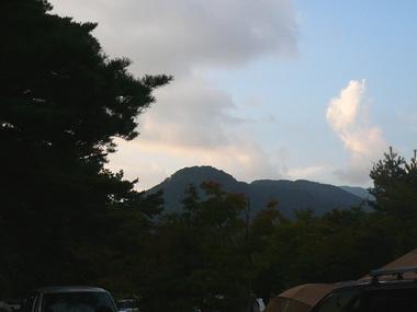2008年秋キャンプ_1_10