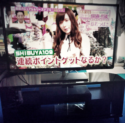 TV����