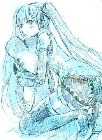 miku_kowaihanashi