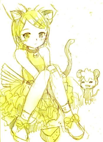 rin_cat