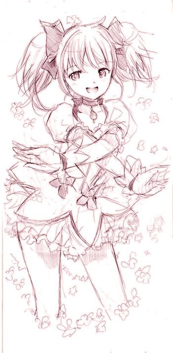 magica_flower