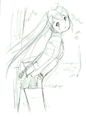 miku_1