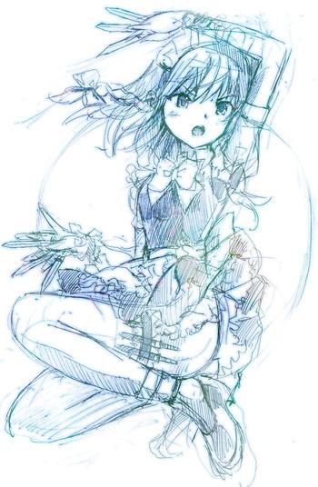 sakuya_moon