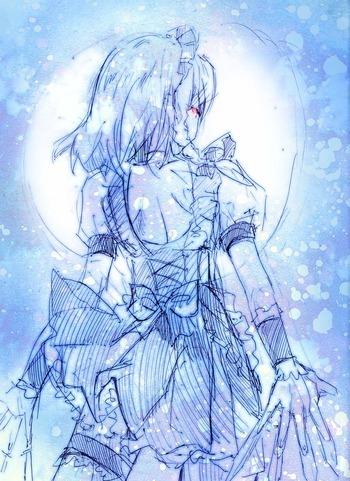 sakuya_moon2