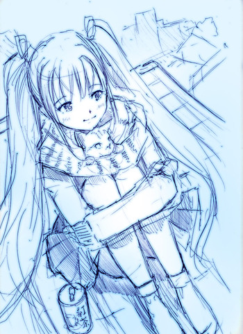 miku_yanetomo