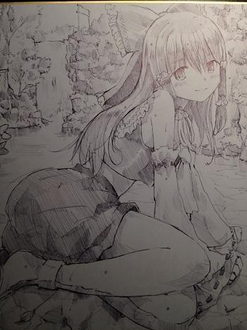 s写真 3