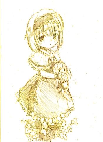 04_alice