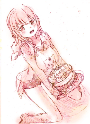 supersonico_cake