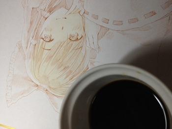 01霊夢JPG