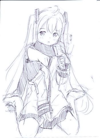 miku3