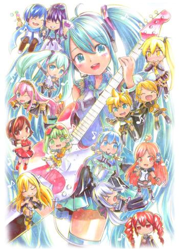 vocaloid_mojinashi
