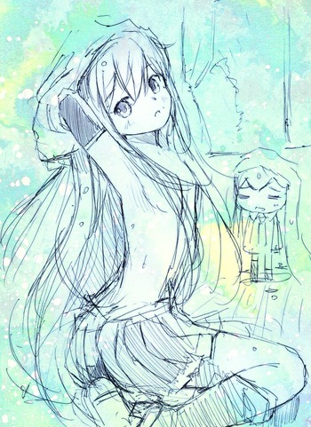 miku_rain