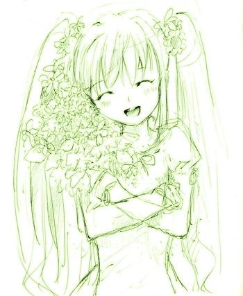 miku_smile