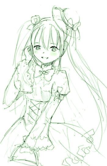 miku_gokigenyou