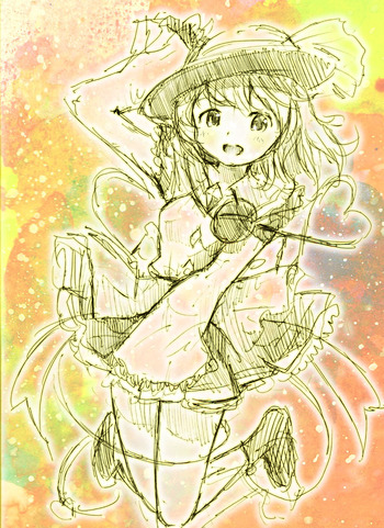 koishi_rq