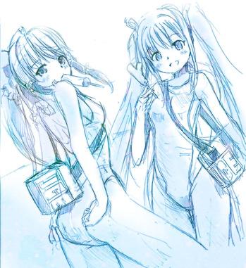 reimu_miku_ice