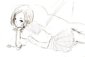 loveplus_rinko1