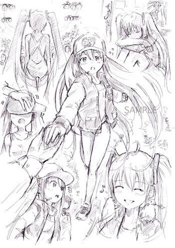 nemurimiku_story