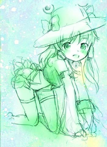 suwako_rq
