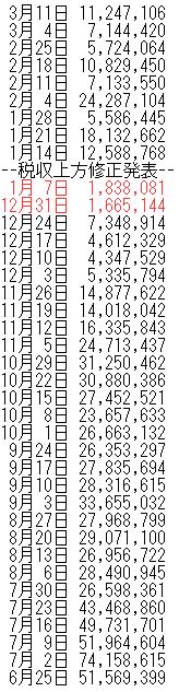 line178