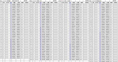 210914_stock_setting_pre