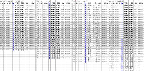 210915_stock_setting_pre