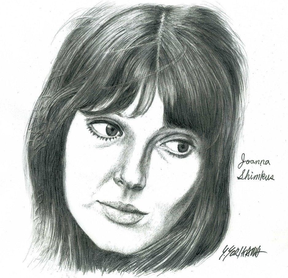 ジョアンナ・シムカスの画像 p1_29