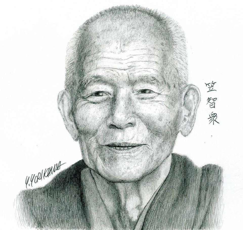 笠智衆の画像 p1_32