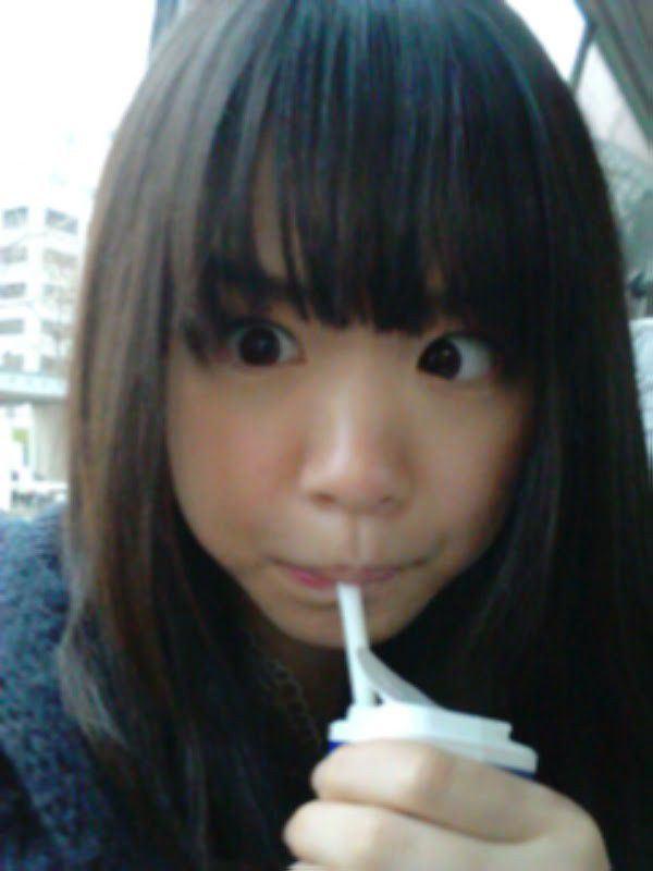 菅本裕子の画像 p1_32