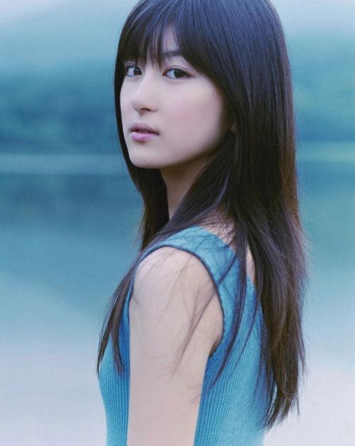 水沢奈子の画像 p1_16