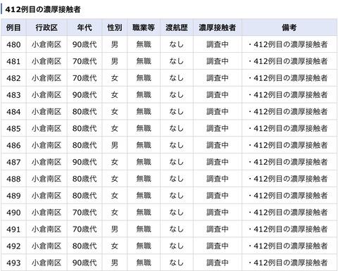 871A3AC9-6E0B-4257-BC43-0980360E3E58