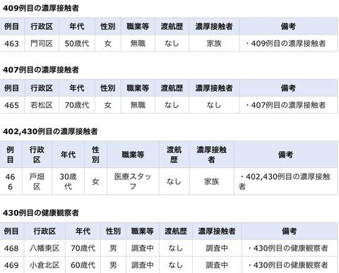 4FD2F001-EFDC-4D1F-A648-92D9D3F302F9