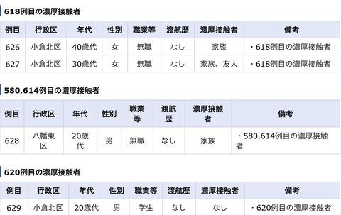 27029DC3-89A5-4FCD-B21C-E7D12084DEED
