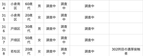 5BB4FDAD-CE10-4CF0-B183-CA9590D1CB10