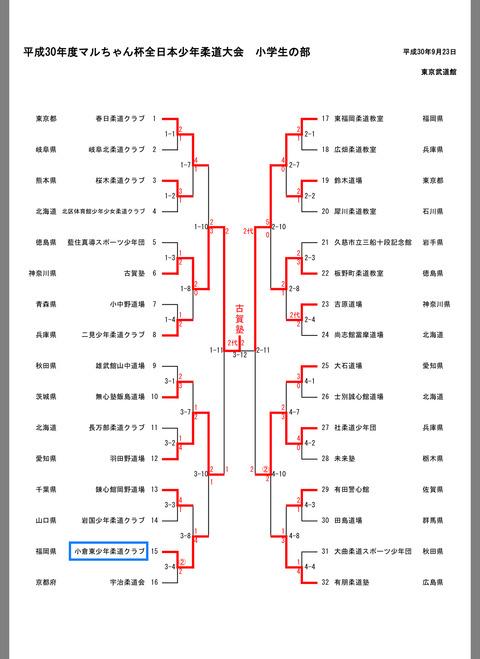 C1A25734-BA66-4411-AD4D-577A8026EEB1