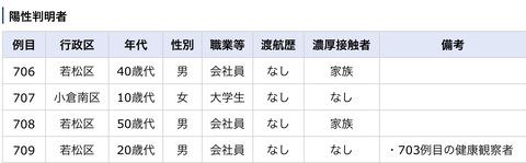 0ABD733C-A0F4-4B82-9B5F-8DF6E3ADF866