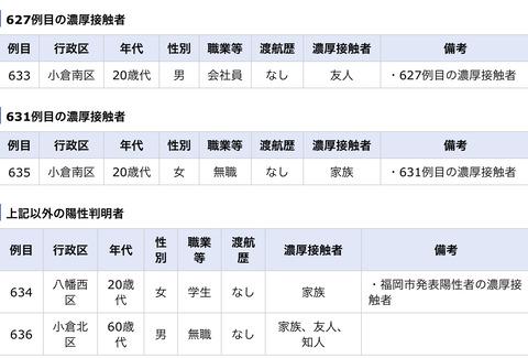 CDC68BE9-E014-4CA6-B1BC-DAB2D90153F4