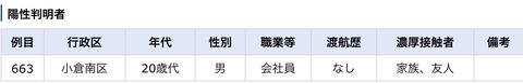 4C561EC3-3B3F-4D5B-AE20-203B1C9AC949