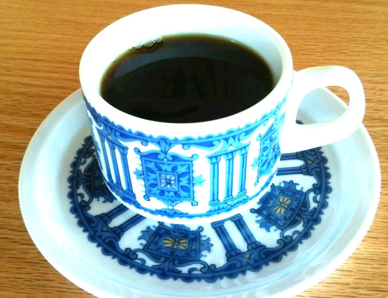 nagisa-cafe