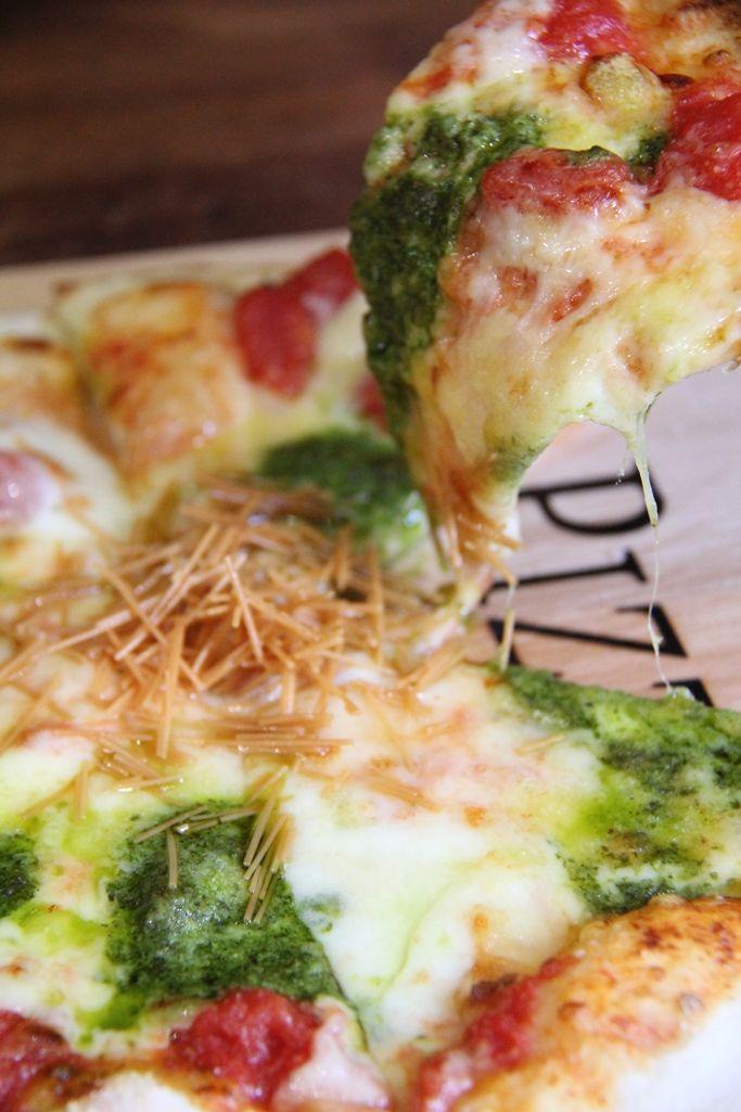 macaret_pizza