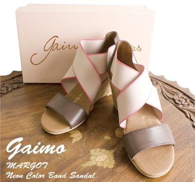 gaimo8_1
