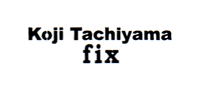 KojiTachiyamafix_02