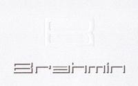 Brahmin_02
