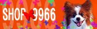 shop9966