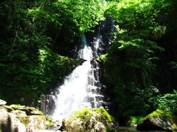 4331筥滝170528