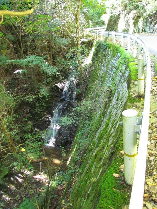 1590猿ヶ滝151003.jpg