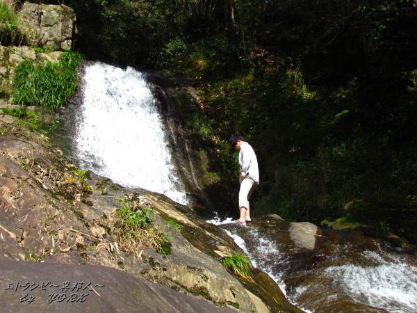 1548宇滝で遊ぶ息子151003.jpg