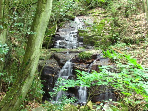 1905狐渡の滝140629