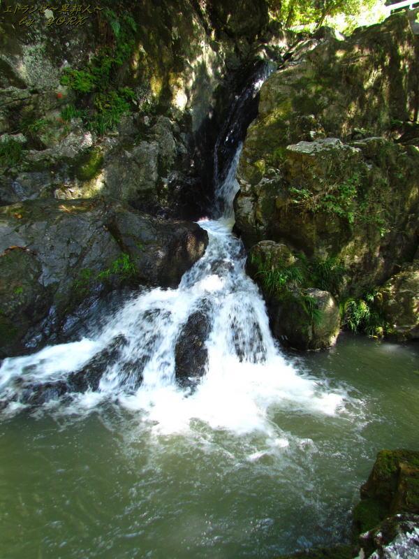1605仏渕の滝151003.jpg