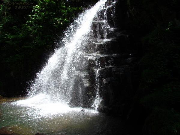 4298筥滝下の段170528